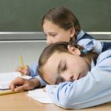 Психолого-педагогическая характеристика ученика