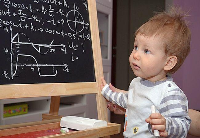 Задачи на логику для детей с ответами